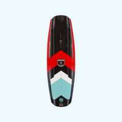 Format Wakeboard