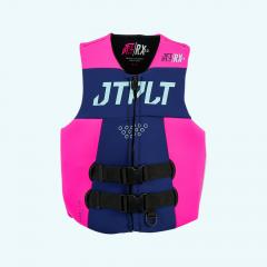 RX Neo Vest ISO 50N Kvinna